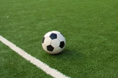 1432043200_futbol