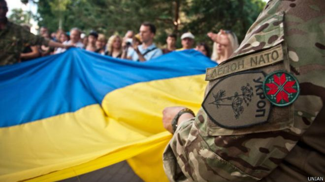 f82cdbb-150804084557-volunteers-ukraine-624x351-unian