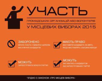 poruch_scheme_booklet