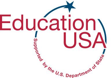 EducationUSAlogo