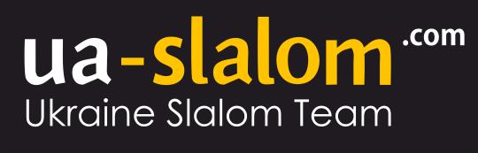 UST_logo2