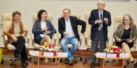 Фото : Благодійний фонд Богдана Гаврилишина