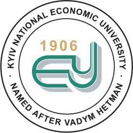 Logo_KNEU_ENG-short