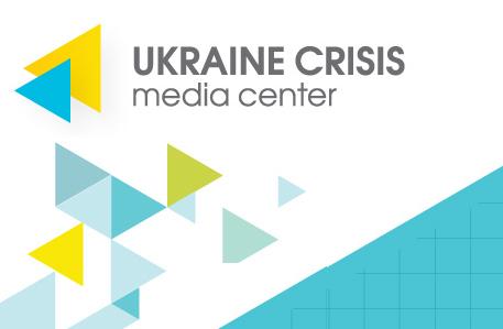 Ukraine_crisis_logo_zipped
