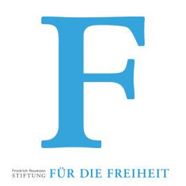 Фонд Фрідріха Науманна за Свободу