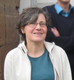Kerstin Zimmer 1