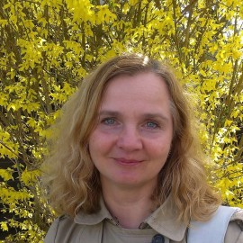 Oksana Danylenko (1)