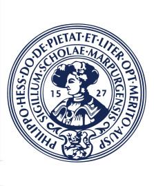 логотипи (3)