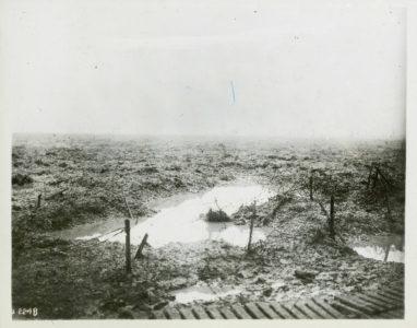 фото Перша світова (7)