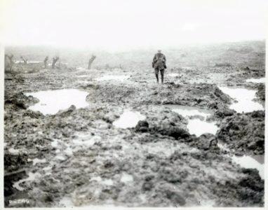 фото Перша світова (8)