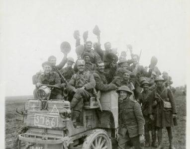 фото Перша світова (9)