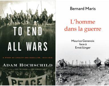 книги (3)