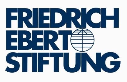 logo20auspiciante