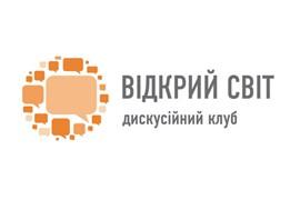 logo_OW-1-tmb-270x180