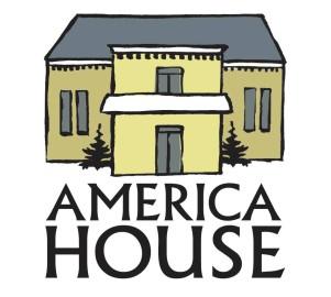 американський дім